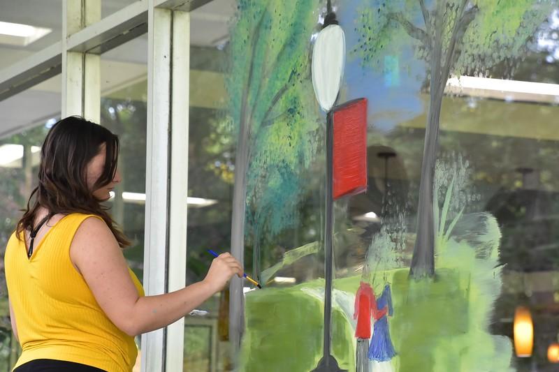 window painting 3.jpg