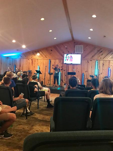 2019 New Hope Camp Watermark 005.JPG