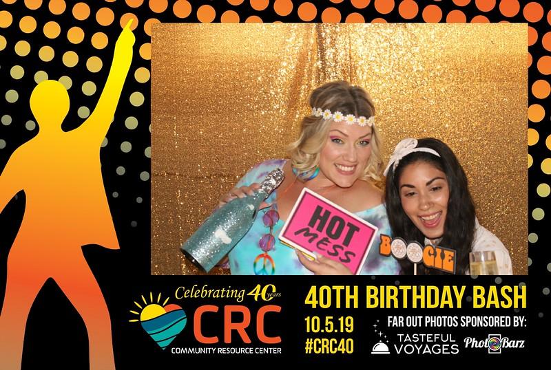 CRC 40th (7).jpg