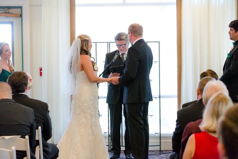 352-Helenek-Wedding16.jpg