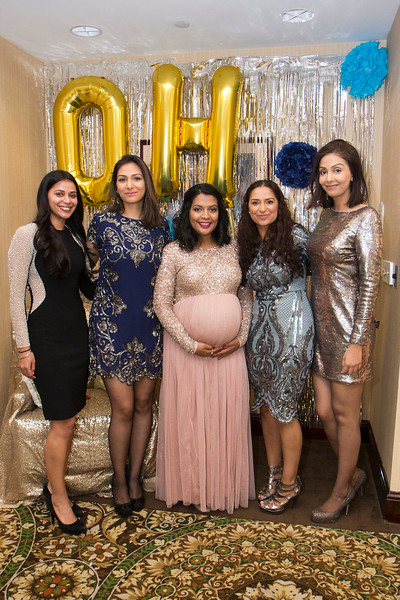 2018 01 Megha's Baby Shower 056.JPG