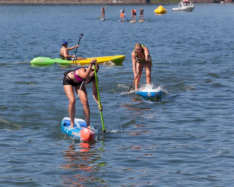 Naish-Gorge-Paddle-Challenge-251.jpg