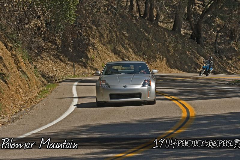 20090308 Palomar Mountain 138.jpg
