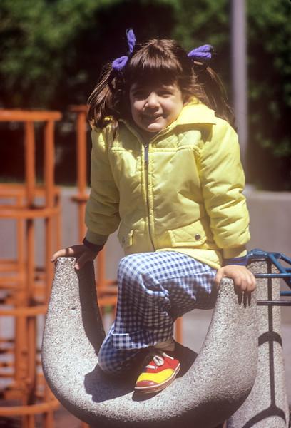 1974_04 Bonnie.jpg