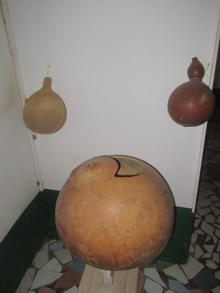 025_Banjul. Kachically Crocodile Poll and Museum. The Calabash.JPG