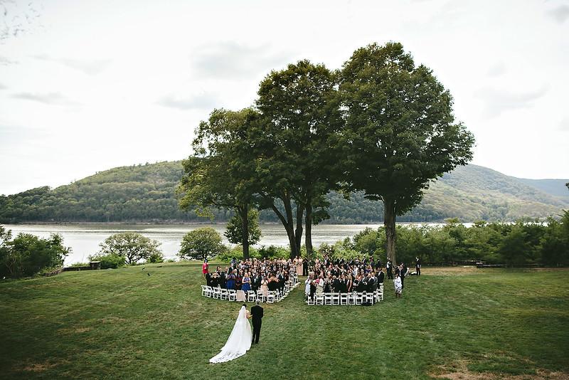 NY-Wedding-photography-Tim-057.jpg