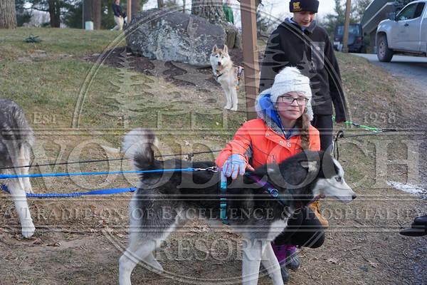 January 12 - Winterfest
