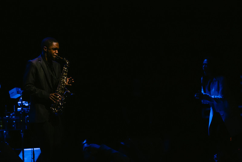 20140208_20140208_Elevate-Oakland-1st-Benefit-Concert-630_Edit_No Watermark.JPG