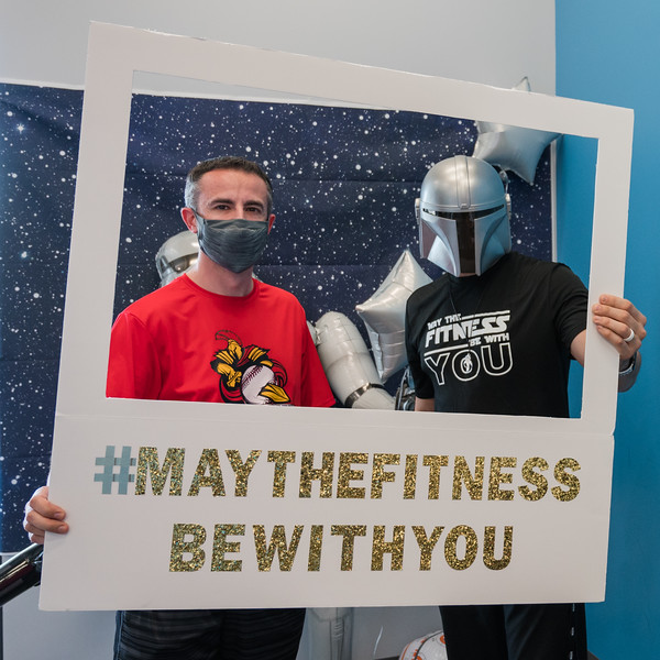 Blink Liverpool May the Fitness Be With You 2021-16.jpg