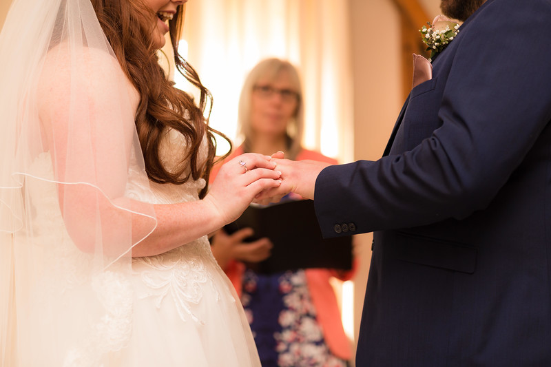 Wedding_Adam_Katie_Fisher_reid_rooms_bensavellphotography-0271.jpg