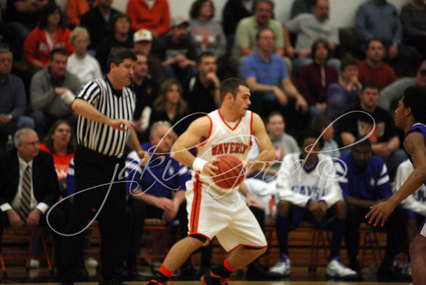 varsity basketball waverly vs chilli feb09