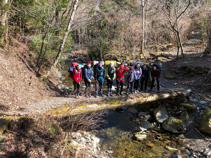 Grade 11 Expedition-Japan on Foot-IMG_0732-2018-19.jpg