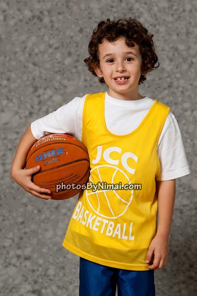 JCC_Basketball_2009-3424.jpg