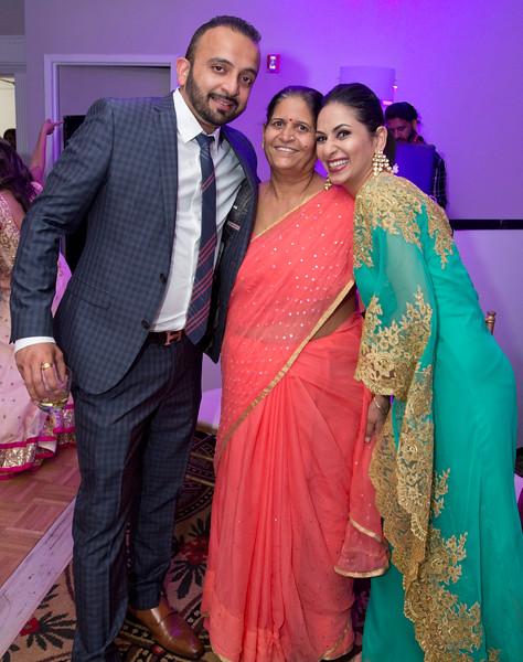 2018 06 Devna and Raman Wedding Reception 128.JPG