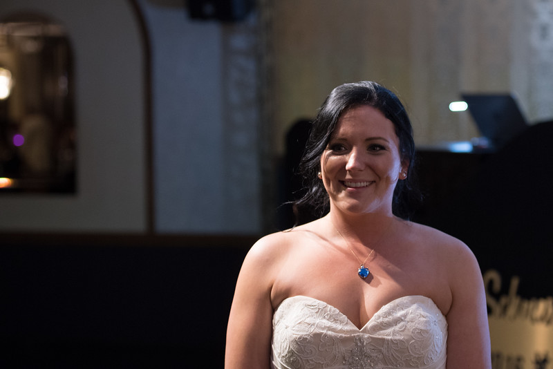 The Reception - Ryan and Ashleigh (110 of 184).jpg