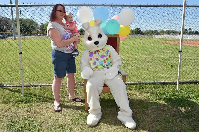 Easter Eggstravaganza_2015_173.jpg