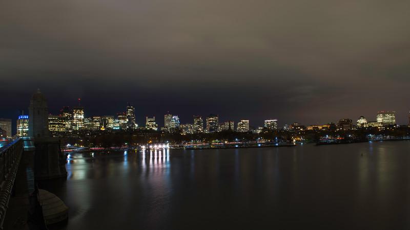 2016-11-09 Boston from Longfellow Bridge 003.jpg