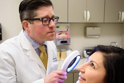 Dr Aftergut Clinic