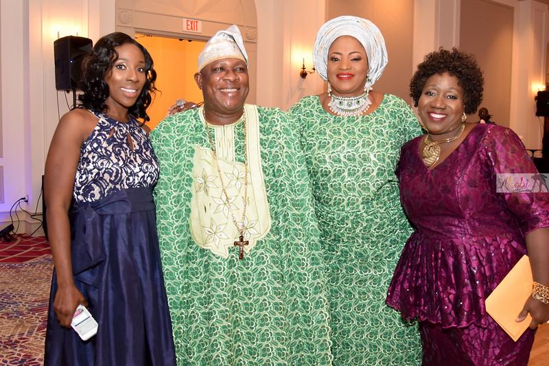 Elder Niyi Ola 80th Birthday 860.jpg