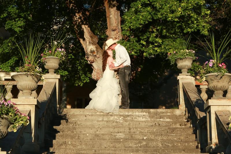 Love & Romance-162.jpg