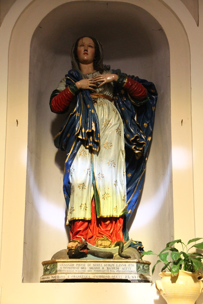 Monterosso Churches-450.jpg