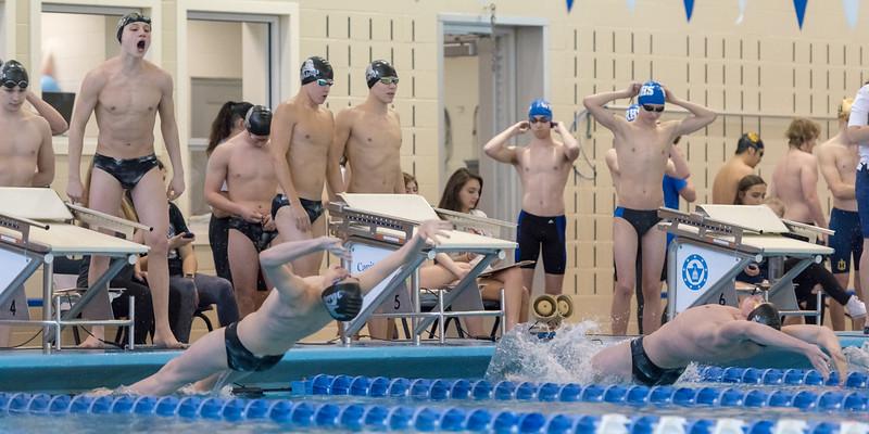 2018_KSMetz_Jan25_SHS Swim_City League MeetNIKON D850_2924.jpg