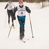 Ski Tigers - Cable CXC at Birkie 012117 154421-2