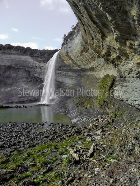 Pongaroa Waterfall trip sony-14-Edit-EditSmugMug.jpg