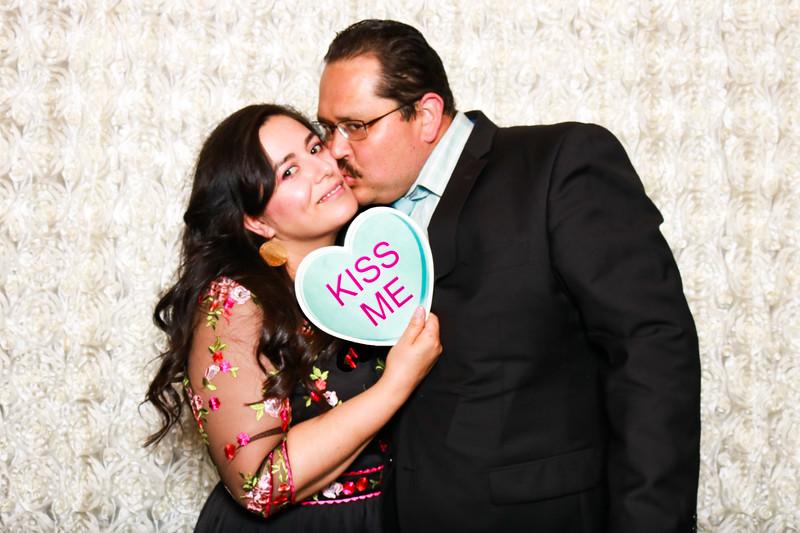 A Sweet Memory, Wedding in Fullerton, CA-210.jpg