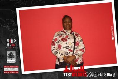 2015.12.05 Test Atlanta World AIDS Day