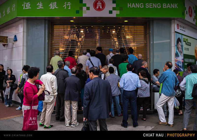Hong Kong_Macau_May_2014-204.jpg