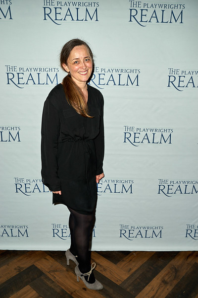 Playwright Realm Opening Night The Moors 393.jpg