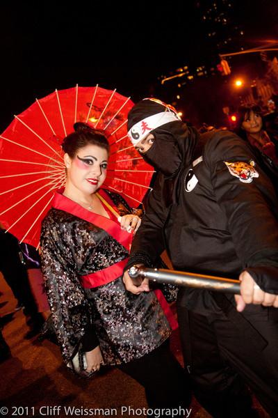 NYC_Halloween_Parade_2011-6489.jpg