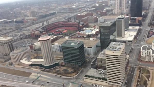 2018 St. Louis
