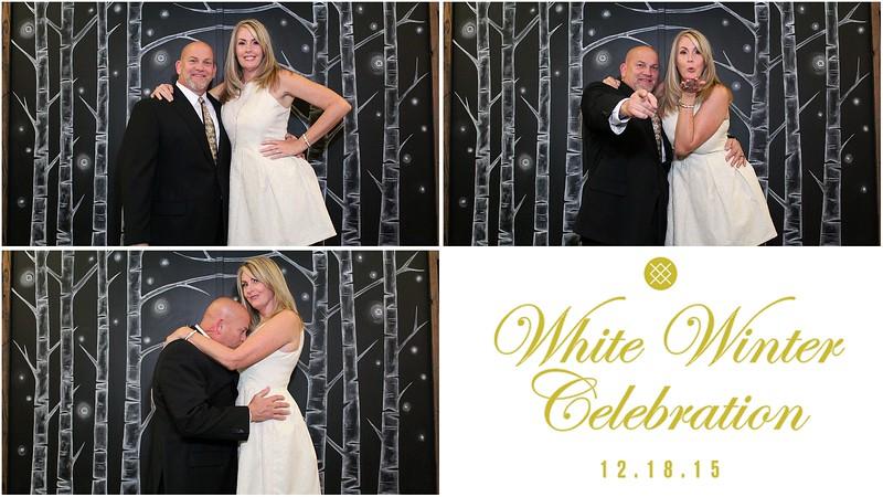 White_Winter_Celebration_2015-1.jpg