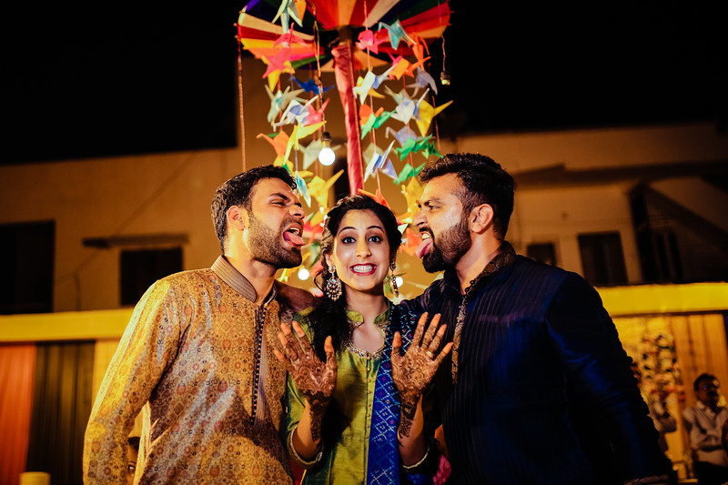Candid Wedding Photographer Ahmedabad-1-31.jpg