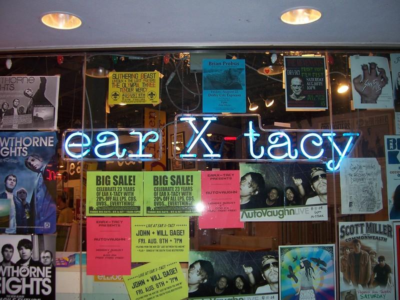 142 Ear X-Ta-Cy Louisville.jpg