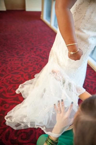 bap_hertzberg-wedding_20141011182449_DSC0007.jpg