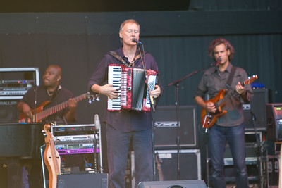 20110731 Bruce Hornsby