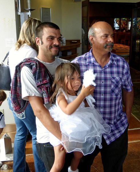 Nate, Catori, Eric.jpg