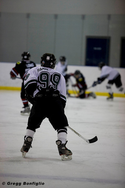 Jaguars Hockey-019.jpg