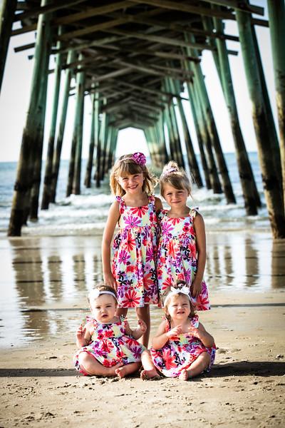 Family Beach Photography North Carolina (69 of 191).jpg