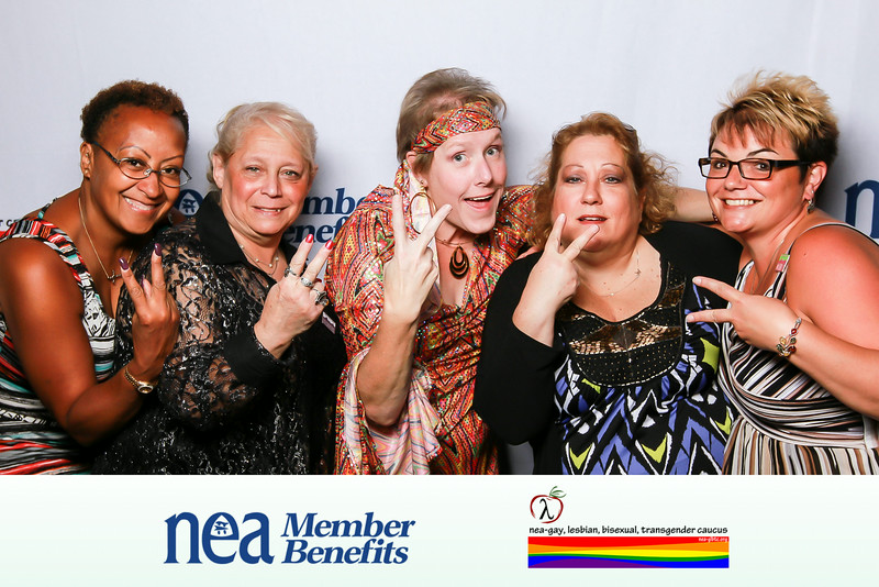 GEA GLBT AWARDS 2014 DENVER-3258.jpg