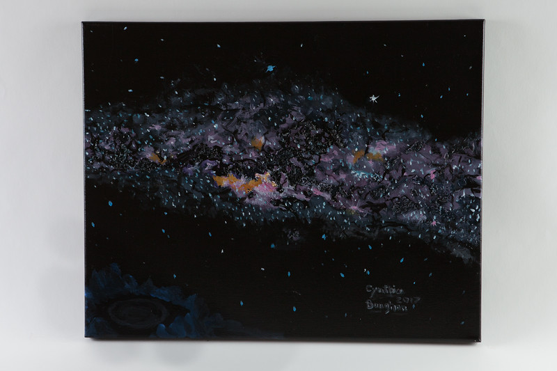 20171031-ART-043-2.JPG
