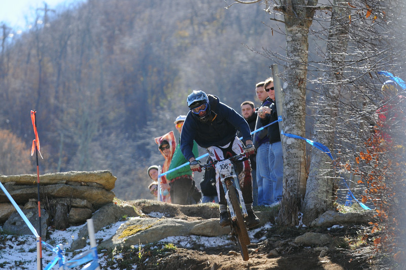 2013 DH Nationals 1 106.JPG