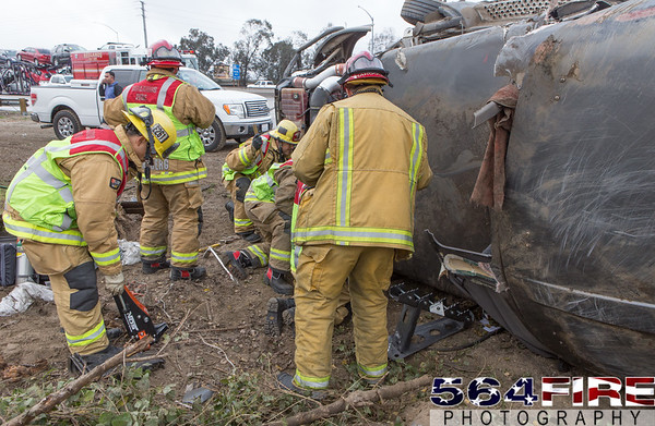 RED - Extrication - 1-31-16