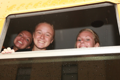 2012 PHS Girls Soccer headed to State