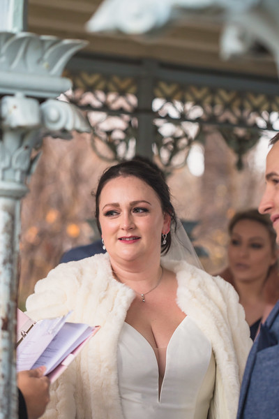 Central Park Wedding - Michael & Eleanor-29.jpg
