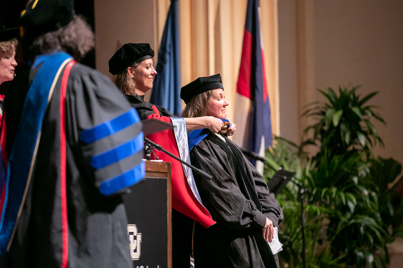 20190509-CUBoulder-SoE-Graduation-293.jpg
