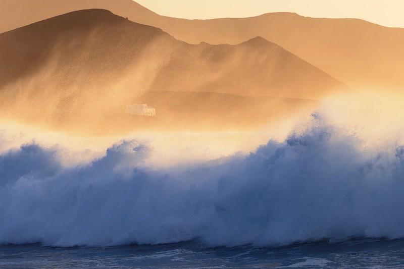 Îles Canaries_IC20E5975.jpg